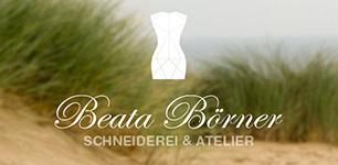 Beata Börner - Schneiderei & Atelier