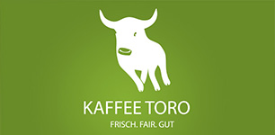 Kaffee Toro – Frisch. Fair. Gut.