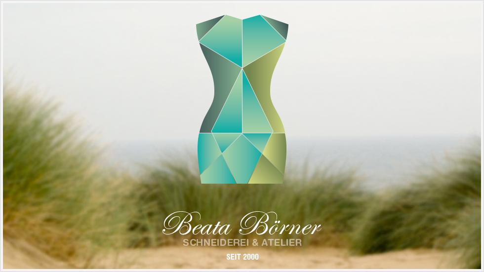 MoltenBrains – Projekt – Beata Börner