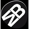 MoltenBrains Contact – Firma
